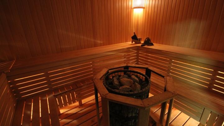 Не парьтесь: в Стерлитамаке из-за нарушений на три месяца прикрыли сауну