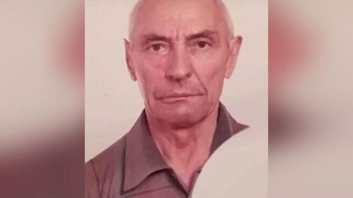 Уехал на рыбалку и не вернулся: в Башкирии разыскивают 83-летнего дедушку