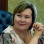 В правительстве еще одна кадровая потеря: экс-губернатор Якушев забрал в Москву своего пиарщика