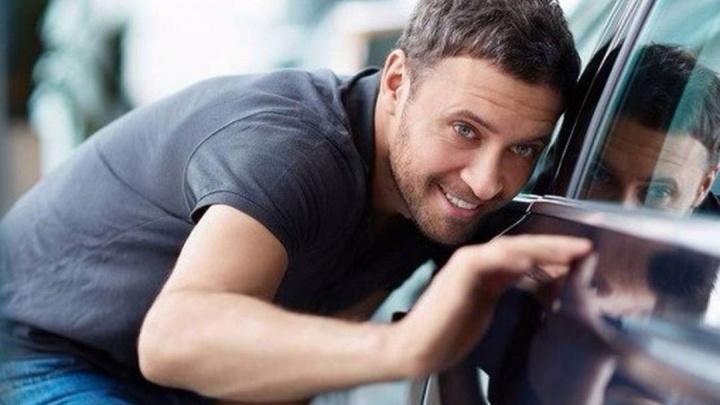 Кузовной ремонт бесплатно: одно из лучших весенних предложений сделали в Екатеринбурге