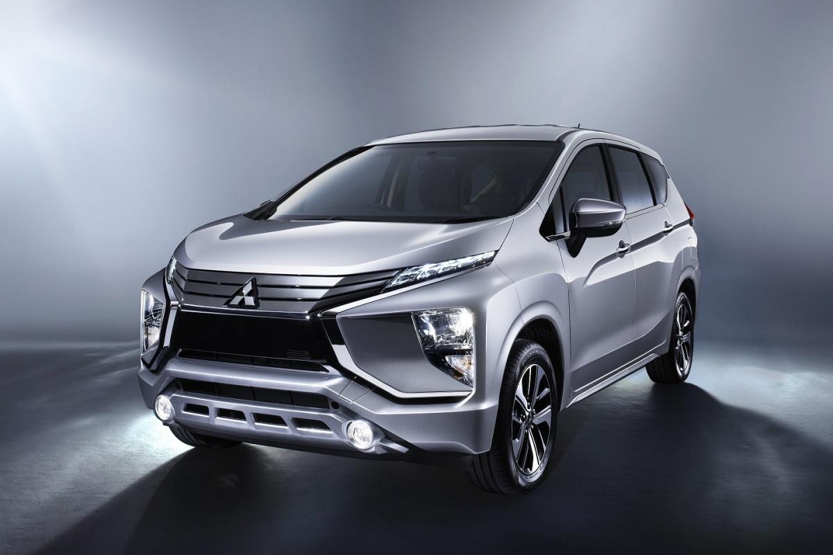 Японцы изобрели новый тип машины (фото)