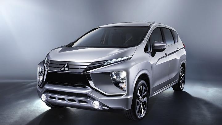 Японцы изобрели новый тип машины