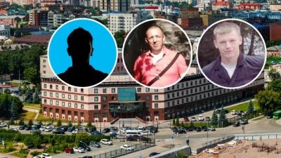 Дело тюменской «банды ФСБ»: родственники убитых требуют миллионы рублей компенсаций