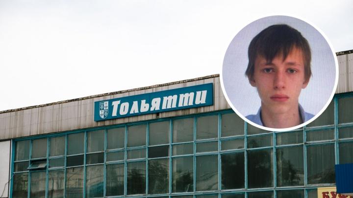 Шестая жертва: тольяттинский маньяк признался в нападении на 18-летнюю девушку