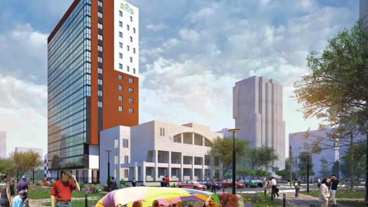 «Люди стремятся вкладываться в недвижимость»: где выгоднее всего купить квартиру в новостройке