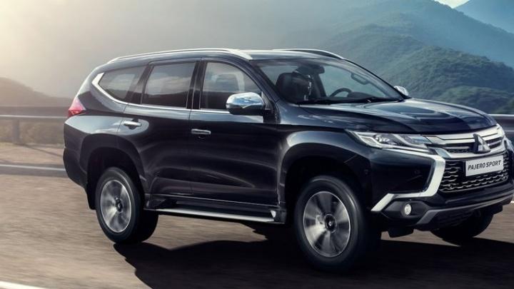 В Тюмени обрушились цены на Mitsubishi: пять моделей автомобилей можно купить по цене завода