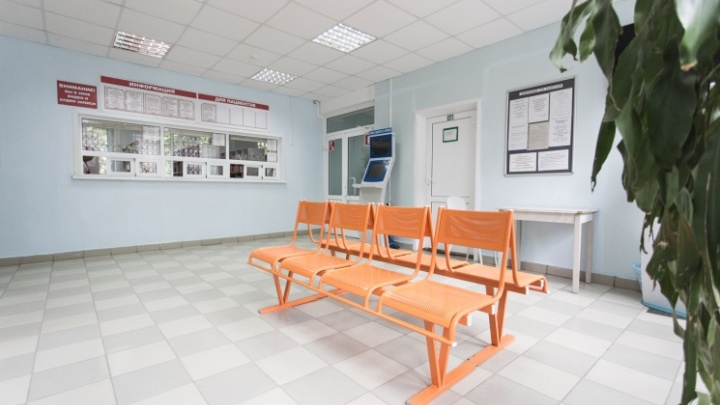 Министр здравоохранения заявил, что в Новосибирске больше нет очагов менингококка