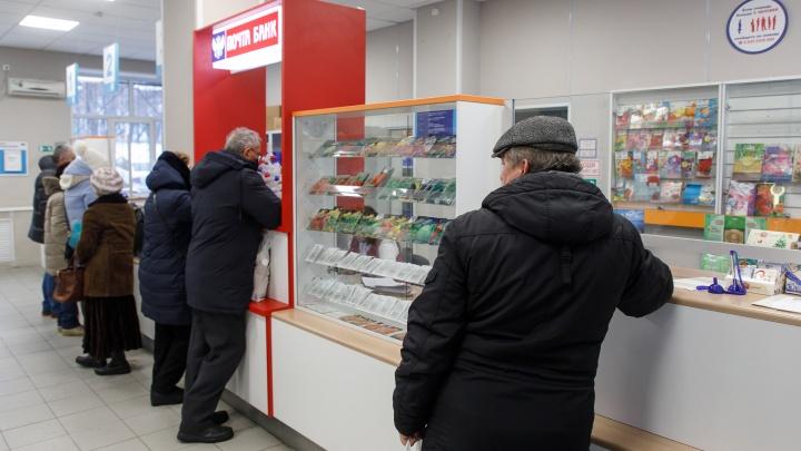 «Сдалась на третий день и сняла похоронные»: москвичи до полусмерти запугали 91-летнюю волгоградку