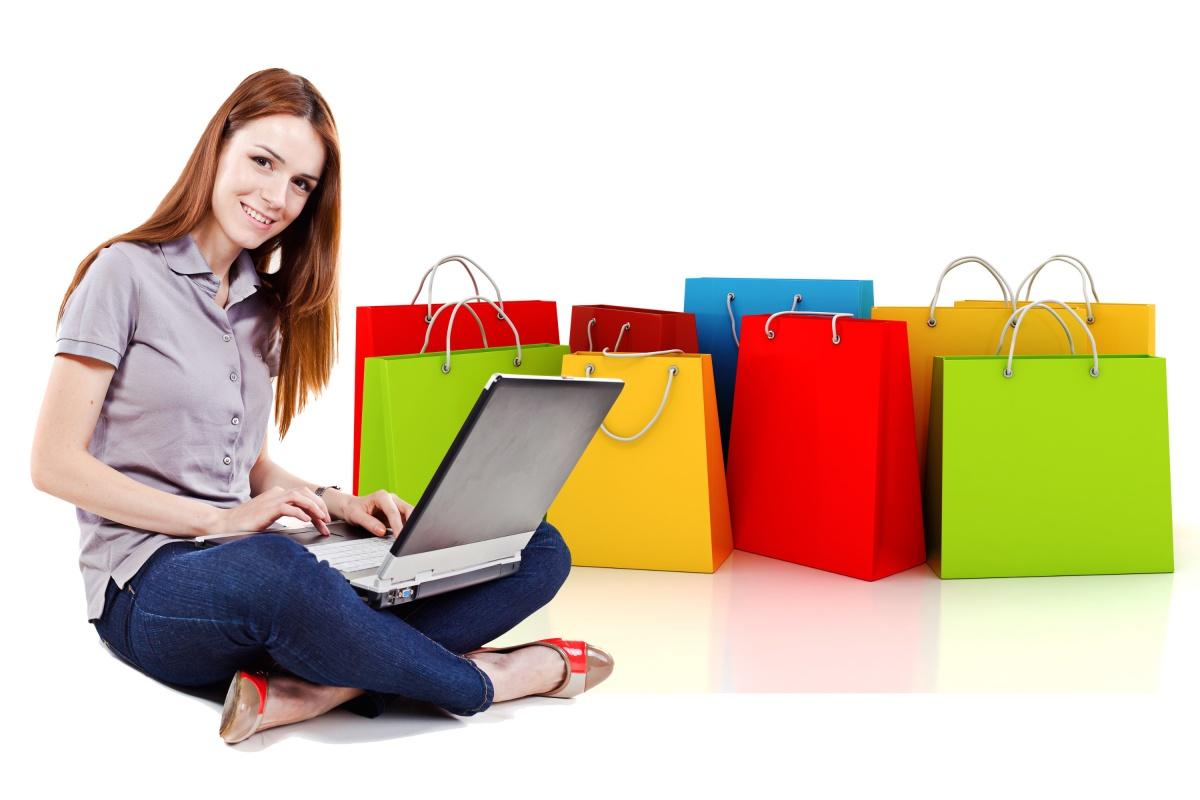 Новый сервис «Покупай со Сбербанком» уже реализуется в шести онлайн-магазинах региона
