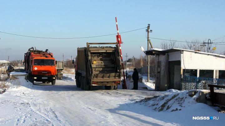 143 рубля с человека: что мы знаем сейчас о мусорной реформе