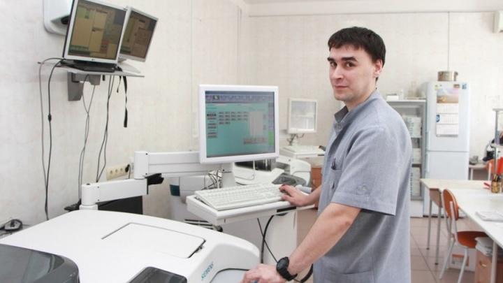 И 300 рублей не жалко: десять показателей здоровья можно проверить по выгодной цене