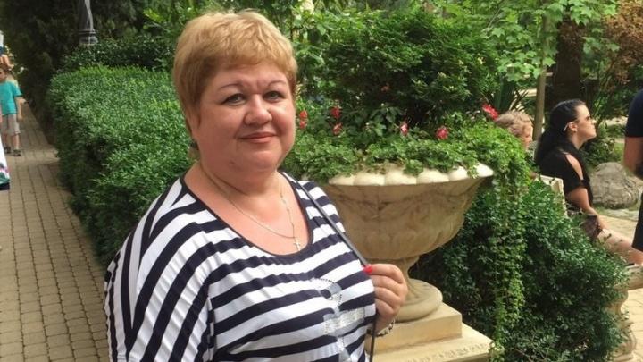 «Ее заразили во время операции»: врачей клиники РЖД обвиняют в гибели волгоградки от сепсиса