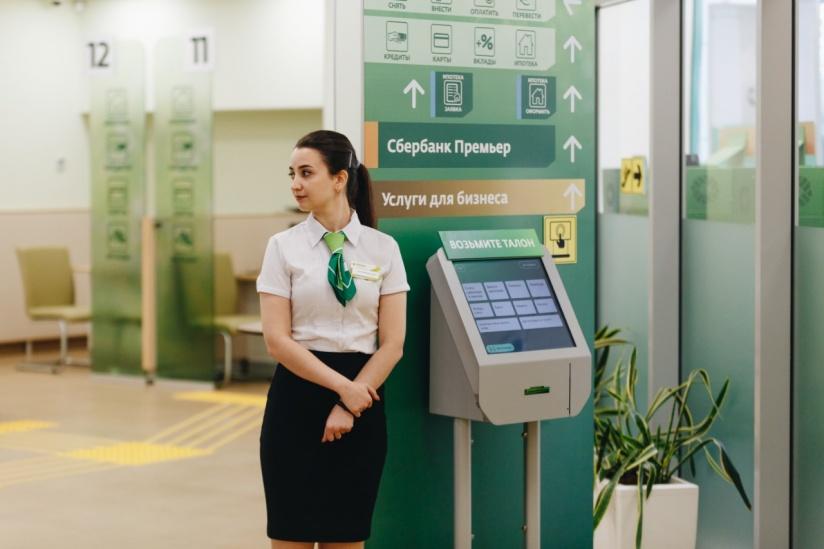 Кредиты по двум документам в москве