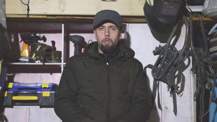 В Екатеринбурге задержали мужчину, который пообещал через два дня взорвать Храм на Крови