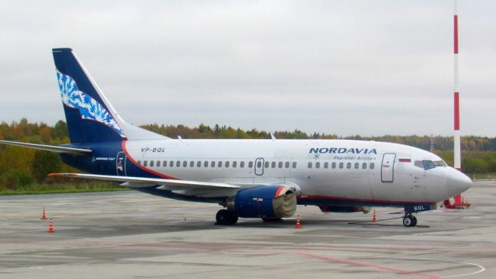 Четвёртая по счёту авиакомпания откроет рейсы из Ростова-на-Дону в Санкт-Петербург