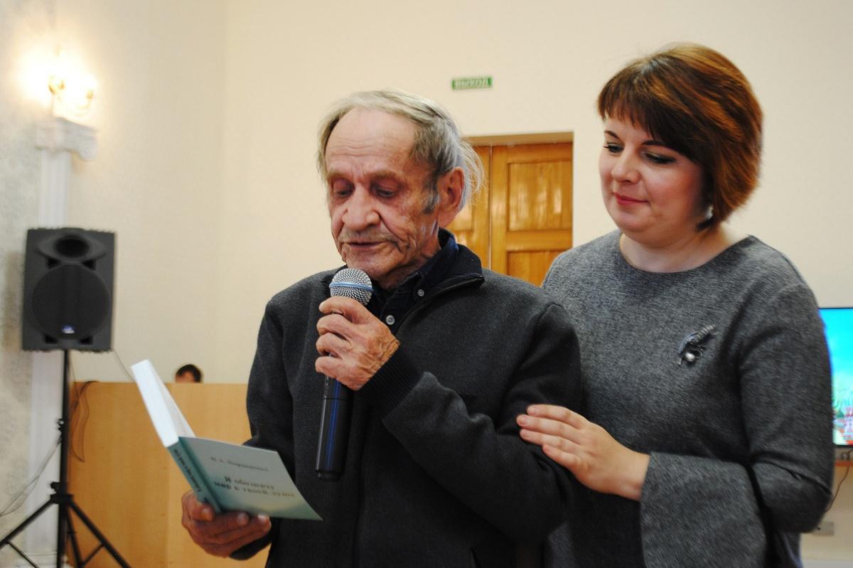 Панихида по Николаю Пархоменко пройдёт в посёлке Красный Яр, но дата пока не определена
