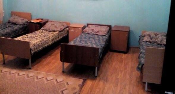 Руководство детского дома в Берёзовском отругало волонтёров за то, что они собирали деньги для детей