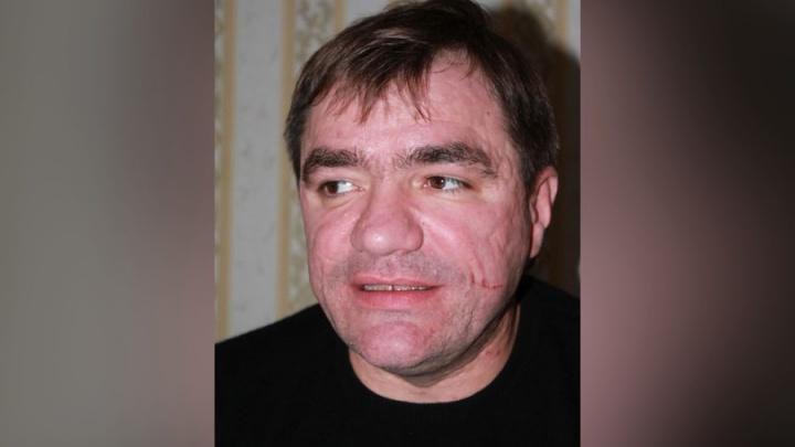 Челябинский бизнесмен Вячеслав Юлик останется на свободе по приговору за захват кранового завода