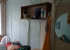 Я и мой друг таракан: как живут студенты в общежитиях Екатеринбурга