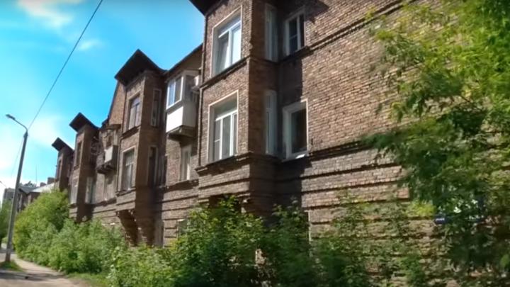 «Приятнее, чем в центре»: Варламов похвалил отдалённый район Челябинска за архитектуру