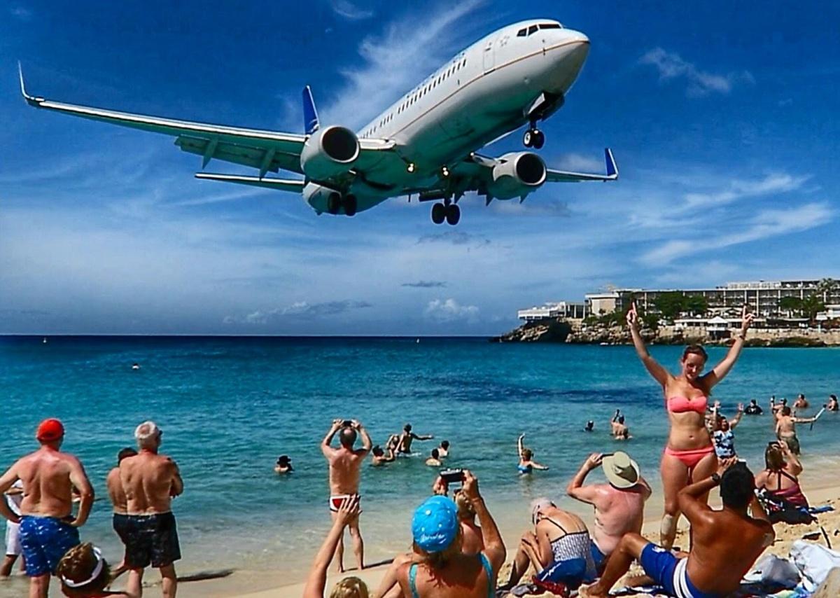 Клуб Путешествий «Крылья» подвел итоги 2017 года