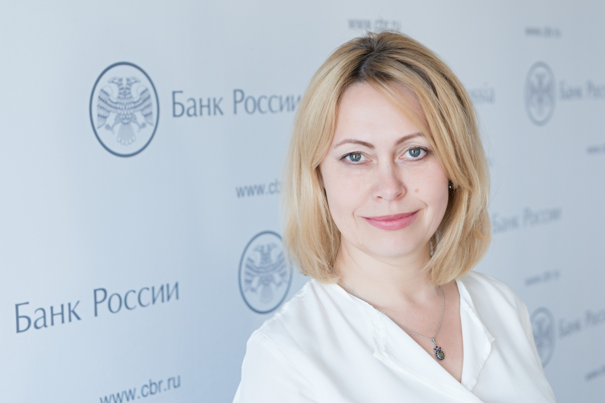 Елена Федина вернулась в Челябинск