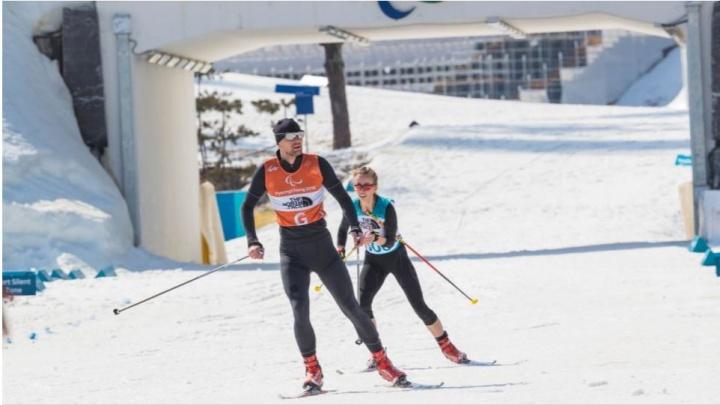 В Красноярске открылись первые лыжные базы: цены и расписание