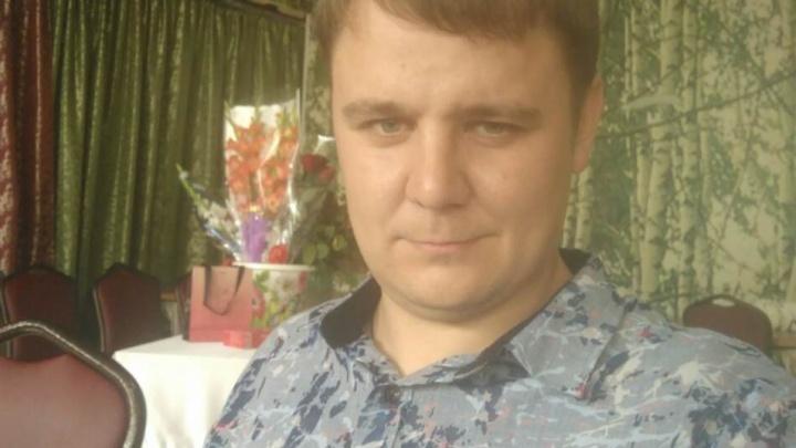 Полиция и следствие неделю ищут «настоящего мужика» в лесу под Михайловкой