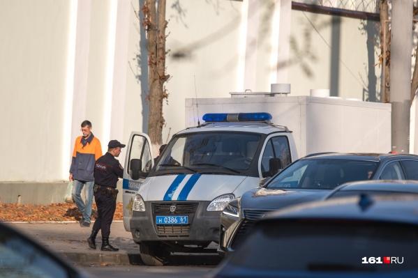 Женщину подозревают в крупном мошенничестве на два миллиона рублей
