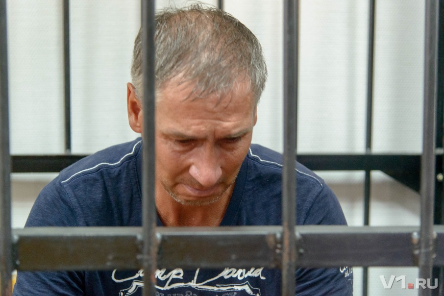 Отпустить владельца стоянки яхт под домашний арест суд отказался
