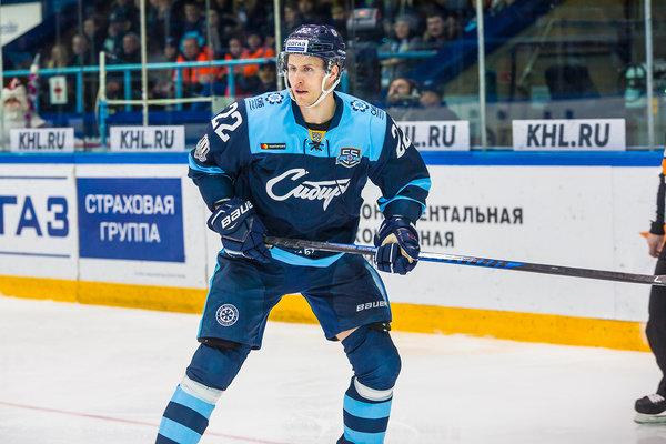 Матч проходил во Владивостоке