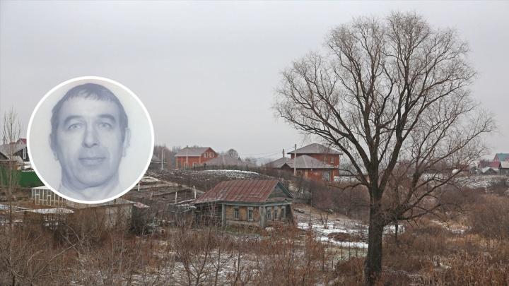 Мужчина впал в кому в Салавате, родные ищут очевидцев