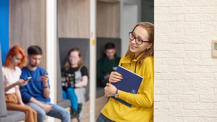 ТюмГУ: «Мы стали первопроходцами индивидуализации высшего образования»