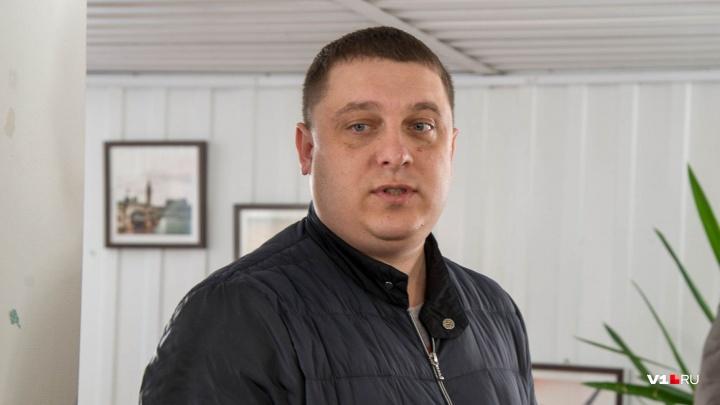 В Волгограде задержан застройщик ЖК «Изумрудный город»