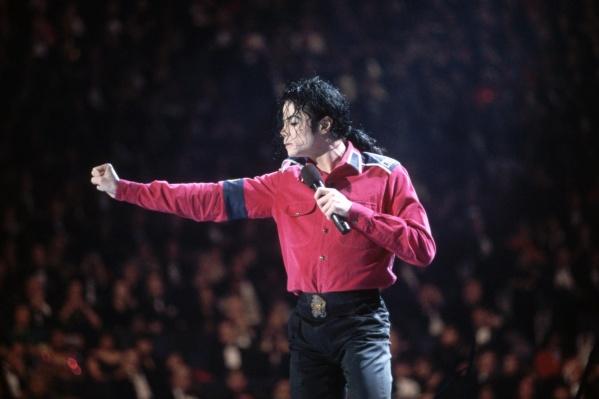В субботуфанаты Майкла Джексона начнут разучивать лунную походку и готовиться к самому масштабному в истории города флешмобу в память о короле поп-музыки