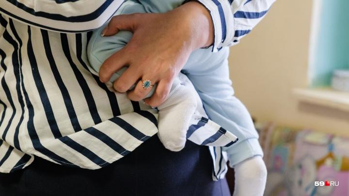 Ученые против мифов: правда ли, что беременные тупеют и их тянет на соленое?