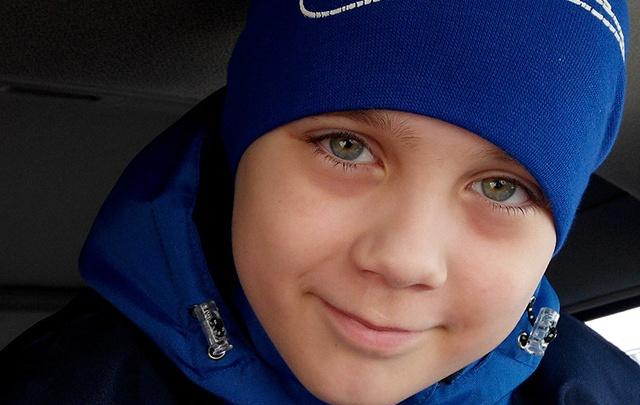 Родителям мальчика-хоккеиста, покалеченного в ДТП, отказали в повышении компенсации до 30 миллионов