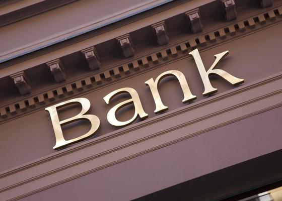 Честно о банках и кредитах: в Екатеринбурге работает портал Banks.is