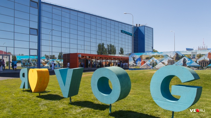 Волгоград и Сочи 2 июня свяжет авиарейсBoeing 737