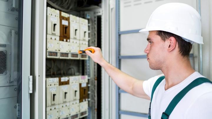 «ТНС энерго Ярославль» напомнила о широком перечне дополнительных услуг