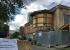 Деньги выделили меценаты: в Екатеринбурге к 2022 году восстановят развалившийся старинный особняк