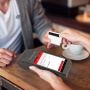 Предприниматели Уфы сэкономят на онлайн-кассах