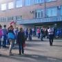 В челябинских школах начался приём в первые классы не по прописке