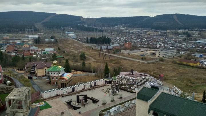 Национальный парк «Таганай» и Ильменский заповедник свяжет автобусный маршрут