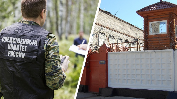 Хотел только тряхнуть: вынесли приговор за убийство 15-летней школьницы под Новосибирском
