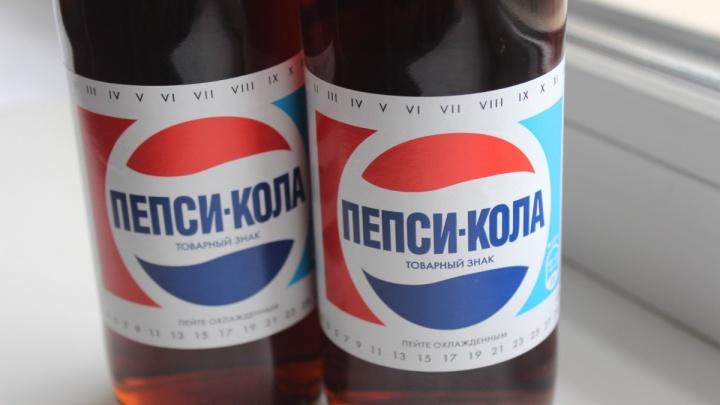 Тот самый вкус, тот самый цвет:10 продуктов эпохи СССР, которые до сих пор продают в Новосибирске