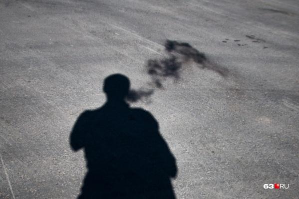 С пагубным пристрастием молодежи к электронным сигаретам будут бороться штрафами