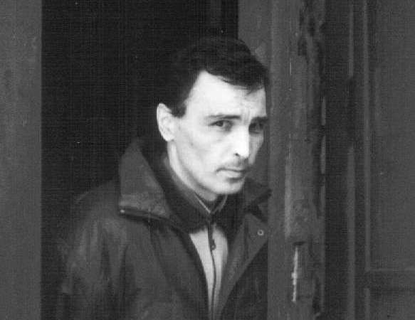 Олег Рыльков стал самым кровавым маньяком за всю историю автограда