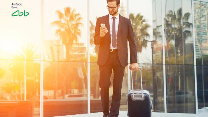 Двери в ВИП-залы открыты: челябинцы смогут безлимитно посещать бизнес-залы аэропортов