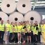Студенты Новодвинского индустриального техникума побывали на стажировкев Австрии